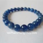 Chuoi-thach-anh-xanh-S6106-5954