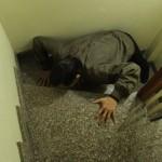 Cách ngừa chấn thương do ngã ở người bị rối loạn tiền đình