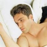 Nam giới biết gì về thời kỳ mãn dục?