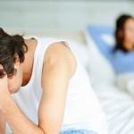 Lời khuyên bổ ích cho nam giới hiếm muộn vô sinh