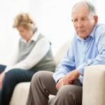 Người già chán ăn: Vì đâu nên nỗi?