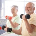 Điều trị Alzheimer: Thay đổi trước khi quá muộn